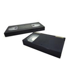 Pro 04 Betacam SP